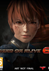 Dead or Alive 6 - Xbox One Blu-Ray Xbox One - Tecmo Koei