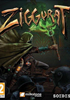 Ziggurat - PS4 Blu-Ray Playstation 4 - Soedesco