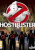 Voir la fiche SOS Fantômes : Ghostbusters [2016]
