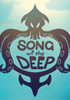 Voir la fiche Song of The Deep [2016]