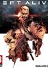 Left Alive - PSN Jeu en téléchargement Playstation 4 - Square Enix