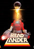 Voir la fiche Headlander [2016]