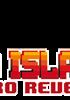 Voir la fiche Dead Island Retro Revenge [2016]