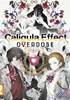 Voir la fiche The Caligula Effect : Overdose [2019]