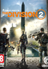 Tom Clancy's The Division 2 - Xbox One Blu-Ray Xbox One - Ubisoft
