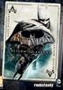 Batman : Return to Arkham - PS4 Blu-Ray Playstation 4 - Warner Bros. Interactive Entertainment