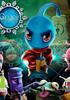 Ginger : Beyond the Crystal - PC Jeu en téléchargement PC - BadLand Games