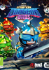 Super Dungeon Bros - XBLA Blu-Ray Xbox One - Just for Games