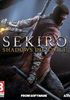 Sekiro : Shadows Die Twice - PS4 Blu-Ray Playstation 4 - Activision