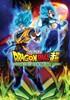 Voir la fiche Dragon Ball Super : Broly [2019]
