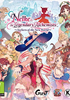 Voir la fiche Nelke & The Legendary Alchemists : Ateliers of The New World [2019]