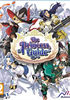 The Princess Guide - PC Blu-Ray Playstation 4 - NIS America