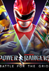 Voir la fiche Power Rangers : Battle for the Grid [2019]