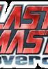 Blaster Master: Overdrive - WiiWare Jeu en téléchargement Wii
