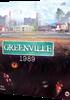 Voir la fiche Greenville 1989 [2019]