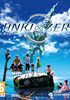 Zanki Zero : Last Beginning - PS4 Blu-Ray Playstation 4 - Spike Chunsoft