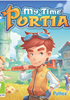 My Time At Portia - Switch Blu-Ray - Team 17