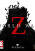 World War Z - PS4 Blu-Ray Playstation 4 - Focus Home Interactive