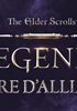 Voir la fiche The Elder Scrolls Legends : Guerres d'Alliances [2019]