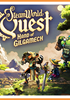Voir la fiche SteamWorld Quest : Hand of Gilgamech [2019]