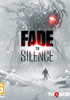 Fade to Silence - Xbox One Jeu en téléchargement Xbox One - THQ Nordic