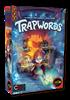 Voir la fiche Trapwords [2019]