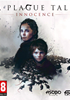 A Plague Tale : Innocence - Xbox One Blu-Ray Xbox One - Focus Home Interactive