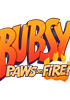 Bubsy : Paws on Fire! - eshop Switch Jeu en téléchargement