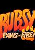 Bubsy : Paws on Fire! - PSN Jeu en téléchargement Playstation 4