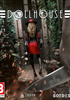 Dollhouse - PS4 Blu-Ray Playstation 4 - Soedesco