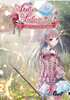 Atelier Lulua : The Scion of Arland - Switch Cartouche de jeu - Tecmo Koei