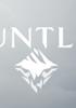 Dauntless - eshop Switch Jeu en téléchargement