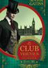 Voir la fiche Le Club Vesuvius [2015]