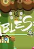 TumbleSeed - eshop Switch Jeu en téléchargement