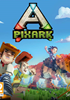 PixARK - PS4 Blu-Ray Playstation 4 - Snail Games