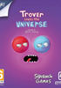 Trover Saves the Universe - PS4 Blu-Ray Playstation 4 - Gearbox Publishing