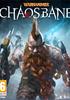 Warhammer : Chaosbane - PC Jeu en téléchargement PC - Bigben Interactive