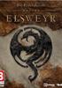 Voir la fiche The Elder Scrolls Online - Elsweyr [2019]