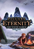 Voir la fiche Pillars of Eternity - The White March Part II #1 [2016]