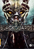 Blackguards 2 - XBLA Jeu en téléchargement Xbox One - Daedalic Entertainment