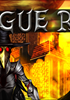 Plague Road - PC Jeu en téléchargement PC