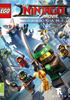 LEGO NINJAGO, le film : le jeu vidéo - Xbox One Blu-Ray Xbox One - Warner Bros. Interactive Entertainment