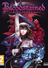 Voir la fiche Bloodstained : Ritual of the Night [2019]