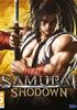 Samurai Shodown - Xbox One Blu-Ray Xbox One - SNK Playmore