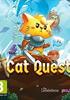 Voir la fiche Cat Quest #1 [2017]