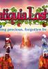 Antiquia Lost - XBLA Jeu en téléchargement Xbox One - Kemco