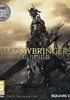 Final Fantasy XIV : Shadowbringers - PS4 Blu-Ray Playstation 4 - Square Enix