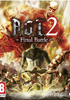 A.O.T. 2 : Final Battle - PS4 Blu-Ray Playstation 4 - Tecmo Koei