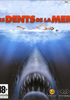Les Dents de la Mer - PS2 DVD PlayStation 2 - Majesco Sales