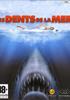 Voir la fiche Les Dents de la Mer [2006]